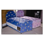 Princess (OR) Football Bed (each)