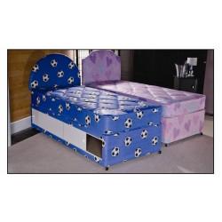 Princess (OR) Football Bed (each)