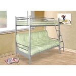 Futon Bunk Bed Frome