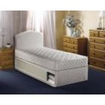 Aston 3ft Divan Set Bed