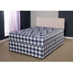 Backcare 3ft Divan Set