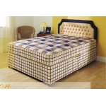 Duke 3ft Divan Bed