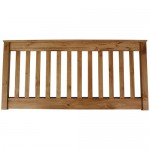 Somerset Headboards