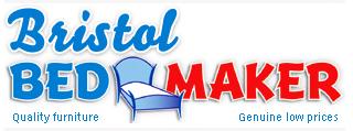 Bristol Bedmaker Limited